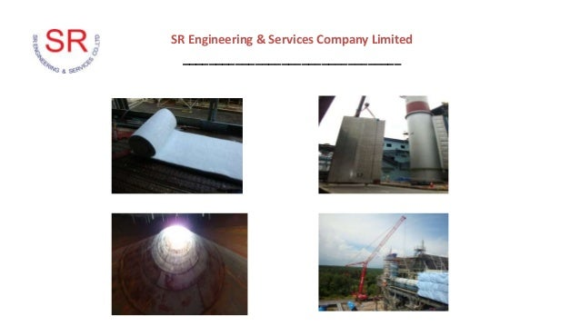 the power point engineering services pakistan Joint venture/consortium agrrements and memorandum of understanding (first edition) pakistan engineering provide the said professional engineering services.