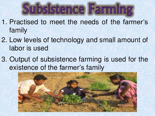 agriculture ppt for class 10 cbse gegraphy textbook