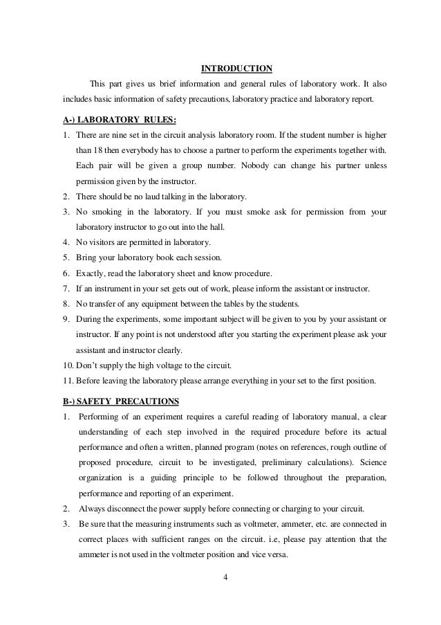 Science Essay Topic Emily Dickinson And Walt Whitman Thesis Essay Proposal Format also Topics For A Proposal Essay Emily Dickinson And Walt Whitman Thesis Essay On Corporate  Business Cycle Essay