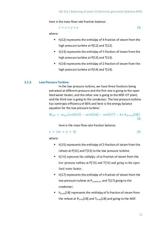 Fantastisch Rate Arbeitsblätter Für Mathematik Galerie - Mathematik ...