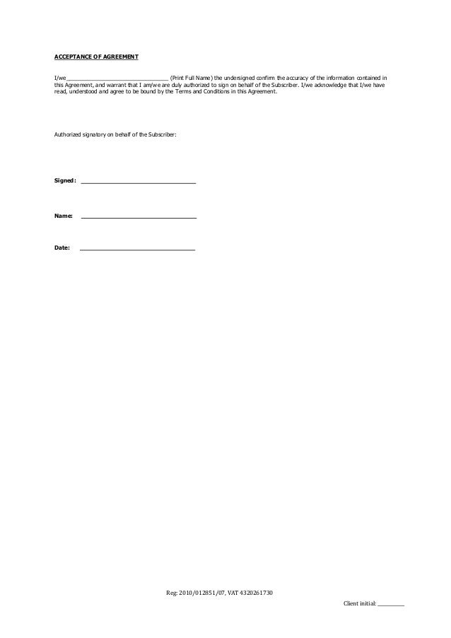 Va form 20 572 - Fill Out and Sign Printable PDF Template ...