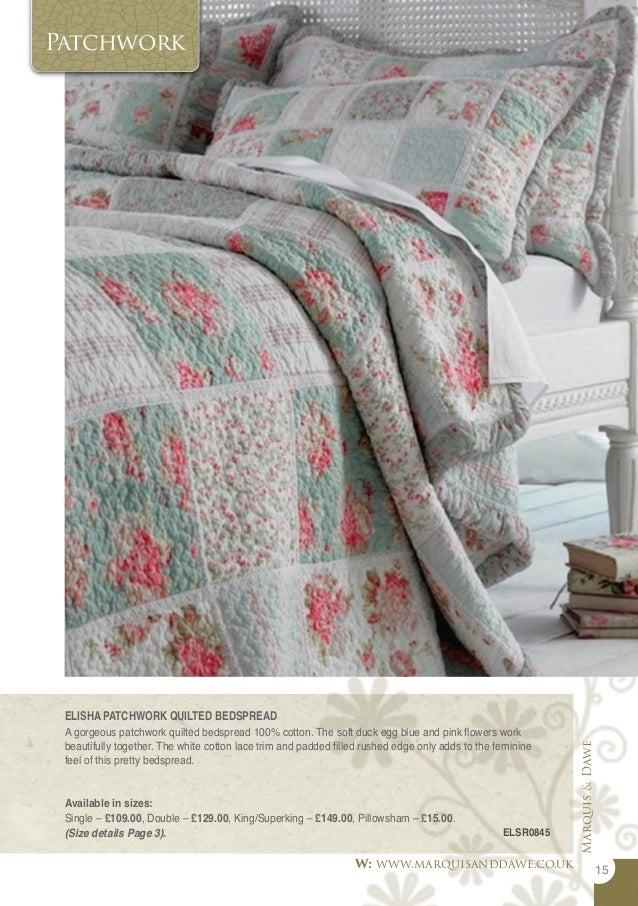 marquis dawe low res. Black Bedroom Furniture Sets. Home Design Ideas