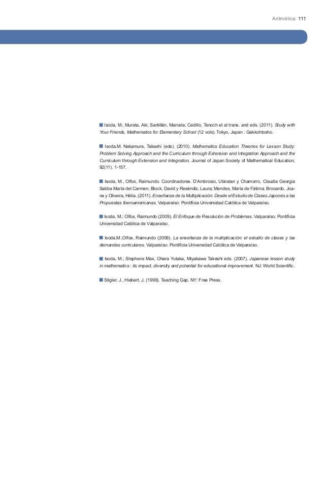 18 aritmetica refer-colofo_p110-p112 Slide 2