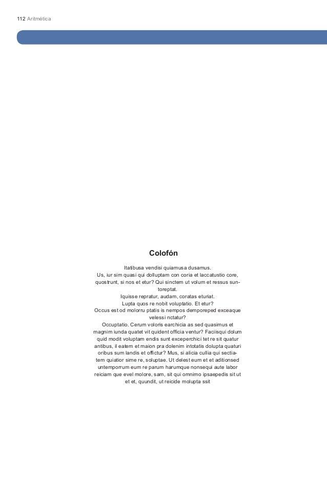 18 aritmetica refer-colofo_p110-p112 Slide 3