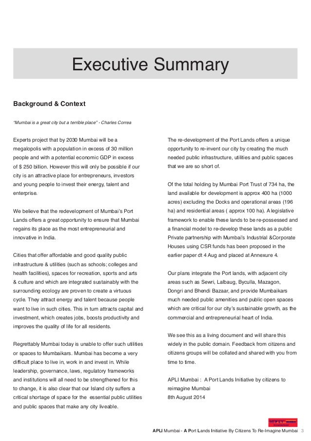 executive summary for heart of india Cite this executive summary as: international diabetes  baker idi heart and  diabetes institute, australia  dr mohan's diabetes specialties centre, india.