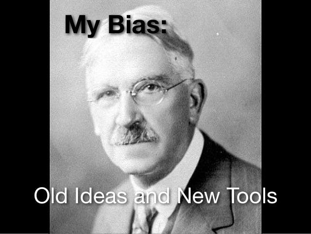 Building School 2.0 Keynote Slide 3