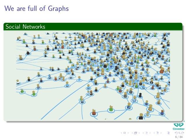 18 Basic Graph Algorithms