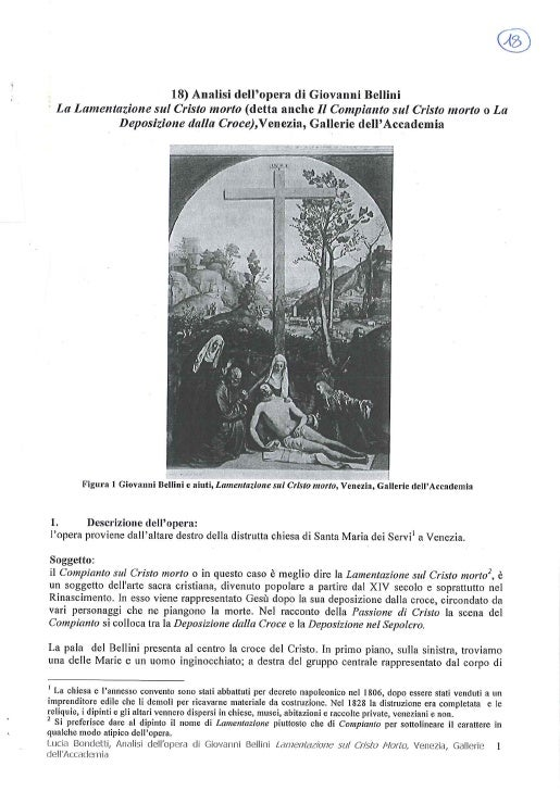 18 bellini et atelier  la déploration sur le christ mort_bondetti