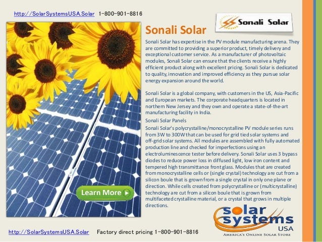 Best Solar Panel Companies In New Jersey Solar Pv Autos Post
