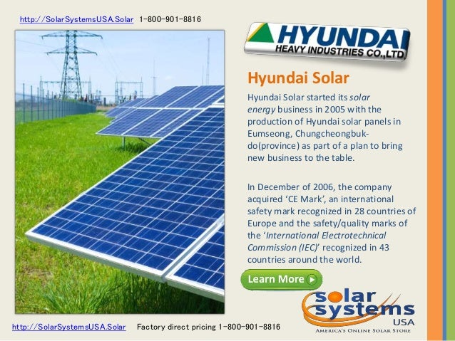 solar panel business plan Business plan solar panels as a cost efficient energy source for india.