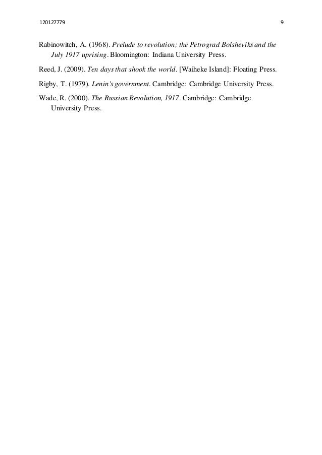 Download e-book for iPad: Cambridge Essays, 1855-58 by