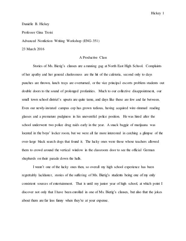 Essay Of Newspaper Essay Humor Essay Humor Sample Essays Simple Ways To Enhance Your  Humorous  Essay Definition Fifth Business Essays also Environmental Science Essay Humorous Essay Definition  Barcafontanacountryinncom Paper Essay