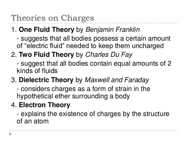 18 electrostatics Slide 3