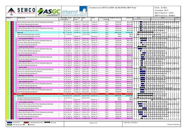 CICPA Updated Schedule Dtd 130816 Slide 2