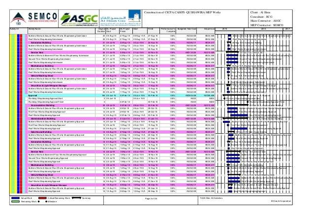 CICPA Updated Schedule Dtd 130816 Slide 3