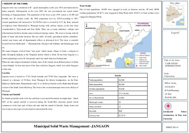 best practice waste management Best practices in municipal waste management 04052017 topicwaste  management and circular economy countrytransnational project numberfkz  380 01.