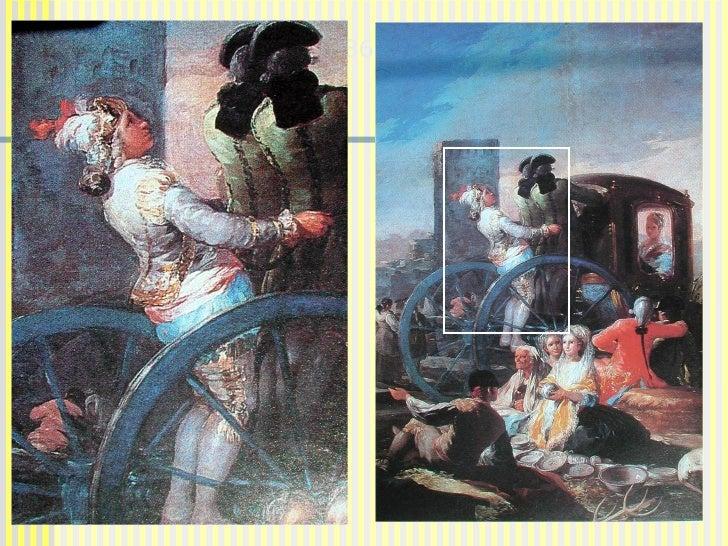 LA VENDIMIA(1786)  EL ALBAÑIL HERIDO  (1786-1787)