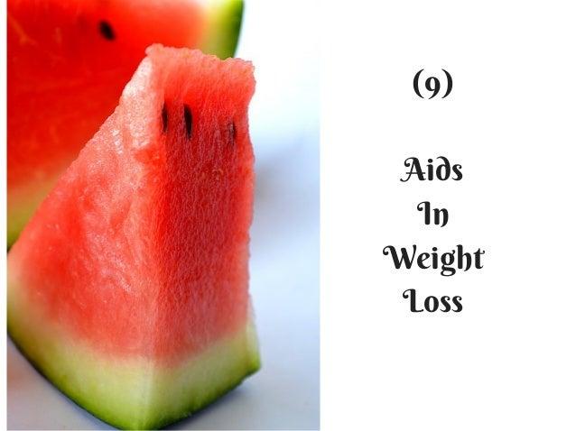 Weight loss on estradiol