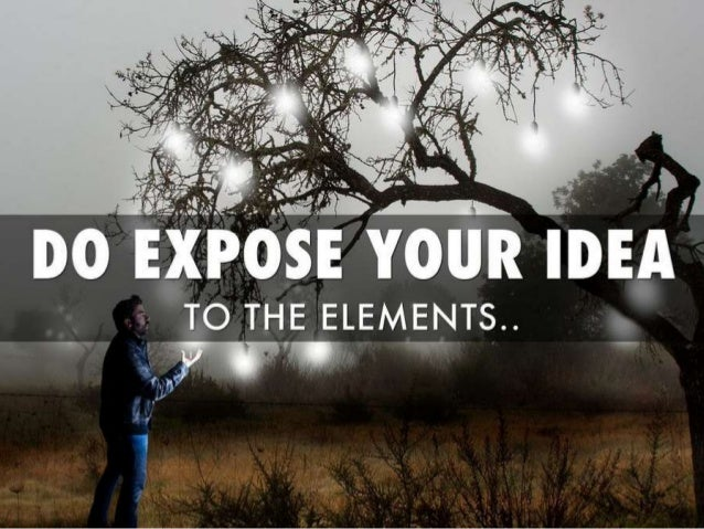 18 Essential Inspiring Entrepreneur Mantra's