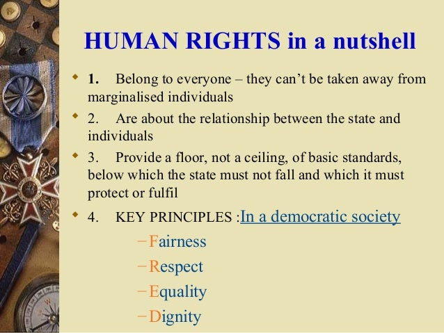 ethics in a nutshell Section 5 erlanger medical ethics orientation manual 1 of 12 may 2000 principles of biomedical ethics page numbers reference garrett et al, health care ethics.