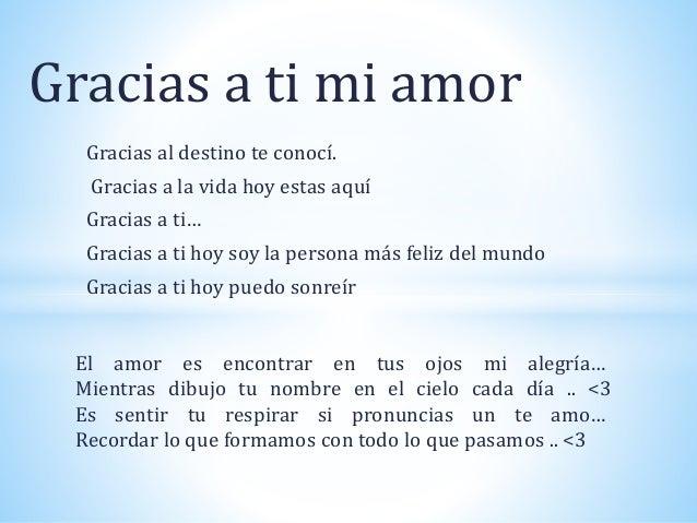 18meses Juntos Mi Amor