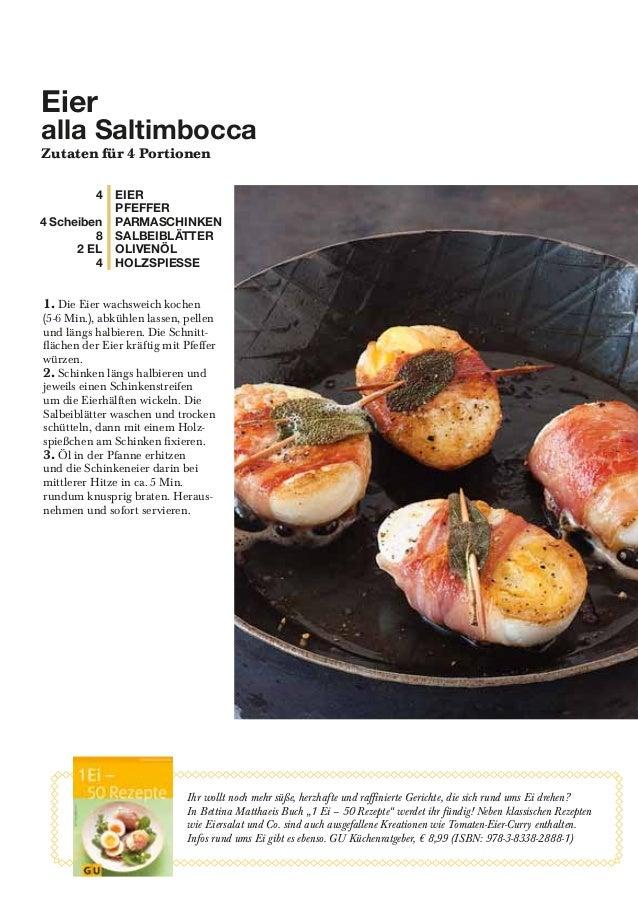 Brandnooz nooz magazin ausgabe 04 2015 - Eier kochen wachsweich ...