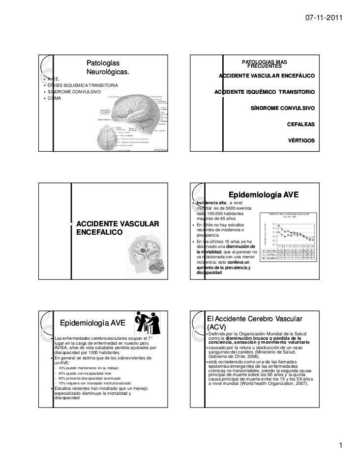 07-11-2011                       Patologías                                              PATOLOGIAS MAS                   ...