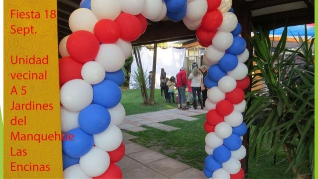 """El Sr. Alcalde Don Raúl Torrealba Del Pedregal. Su Presidente de la Unidad Vecinal """"Jardines del Manquehue – Las Encinas D..."""