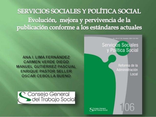 ETAPAS PRIMERA ETAPA Creación 1984-1987 SEGUNDA ETAPA Experimentación 1988-1991 TERCERA ETAPA Afectación 1992-1997 CUARTA ...