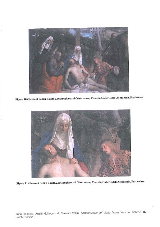18suite bellini et atelier  la déploration sur le christ mort_bondetti