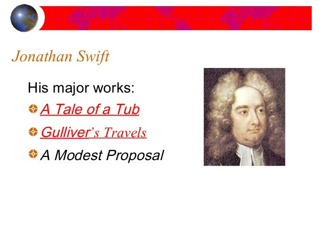 18th century english literature pdf