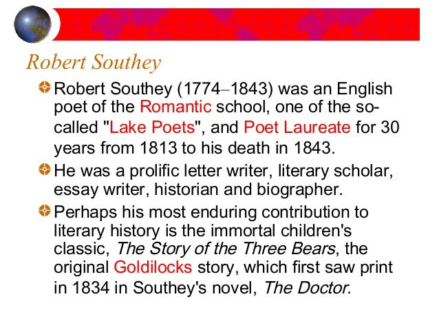 the romantic period of the 19th century and the novel the scarlet letter Loving begins with washington irving and extends the period of america's literary rebirth to the end of the 19th century using freudian approaches, contextualist criticism, and myth-and-symbol methodology, loving challenges post- structuralism and celebrates the major literature as an affirmation of the.