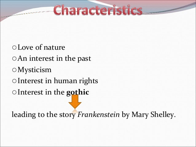 """the philosophical paradigms of the romantic era in mary wollstonecrafts a vindication of the rights  Mary wollstonecraft, a vindication of the rights of women essay questions 1 wollstonecraft explains that """"women are told from their infancy, and taught by the example of their mothers, that a little knowledge of human weakness, justly termed cunning, softness of temper, outward obedience, and a scrupulous attention to a puerile kind of propriety, will obtain for them the protection of man ."""