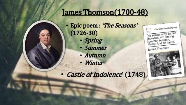 Christopher Smart (1722-71)  ''Kit Smart, 'Kitty Smart', 'Jack Smart'  • A Song to David (1763)  • Jubilate Agno  Thomas P...