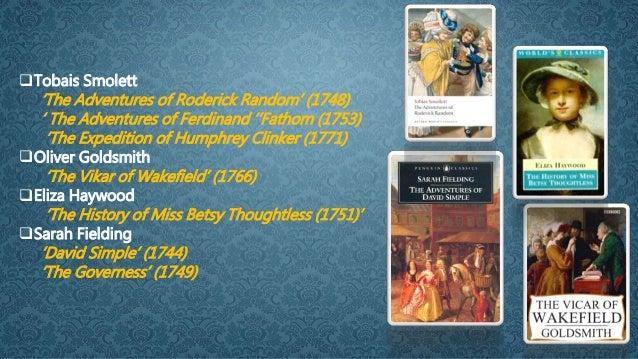 References:-  Albert, Edward.History of English  Literature .  Nayar,Pramod K. A Short History of English Literature