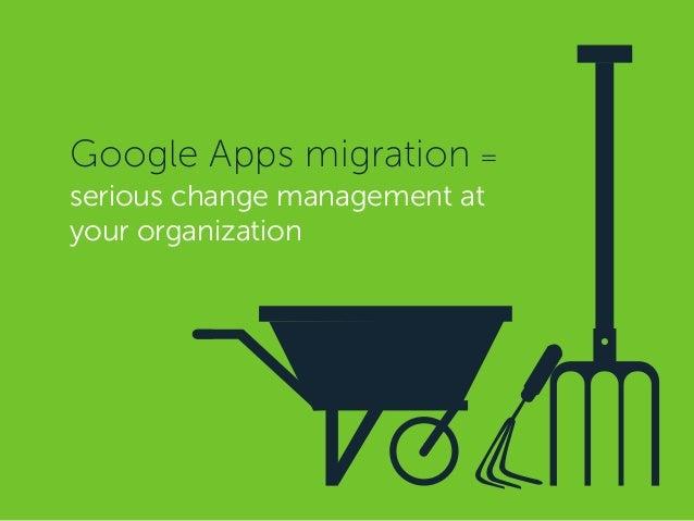 Incident management at Google — adventures in SRE-land