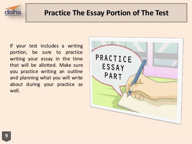 writing english essays exams How to write an essay under exam conditions elliot richman provides a useful strategy for the ultimate test when you write the essay itself.