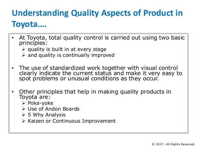 the quality of a product or Satisfaction has always been a cornerstone of what we understand to be total quality in products and services, as perceived by the customer unfortunately, satisfaction, which measures the attitudinal response to the functional and tangible elements of value delivery (time, accuracy, completeness.