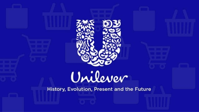 unilever background To satisfy unilever's requests, our team began by researching background   unilever as company has made a strategic shift towards sustainability, and ceo .