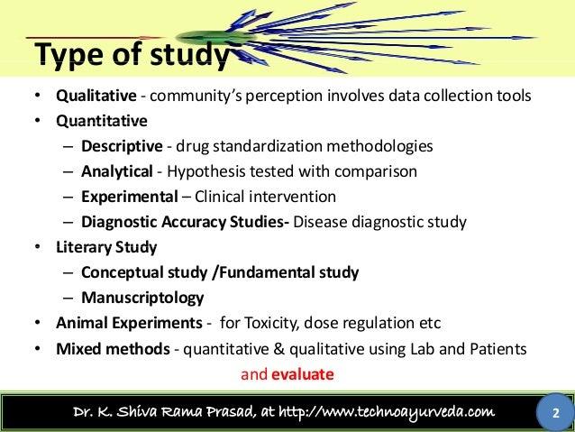 19 01-18 synopsis-best methods Slide 3