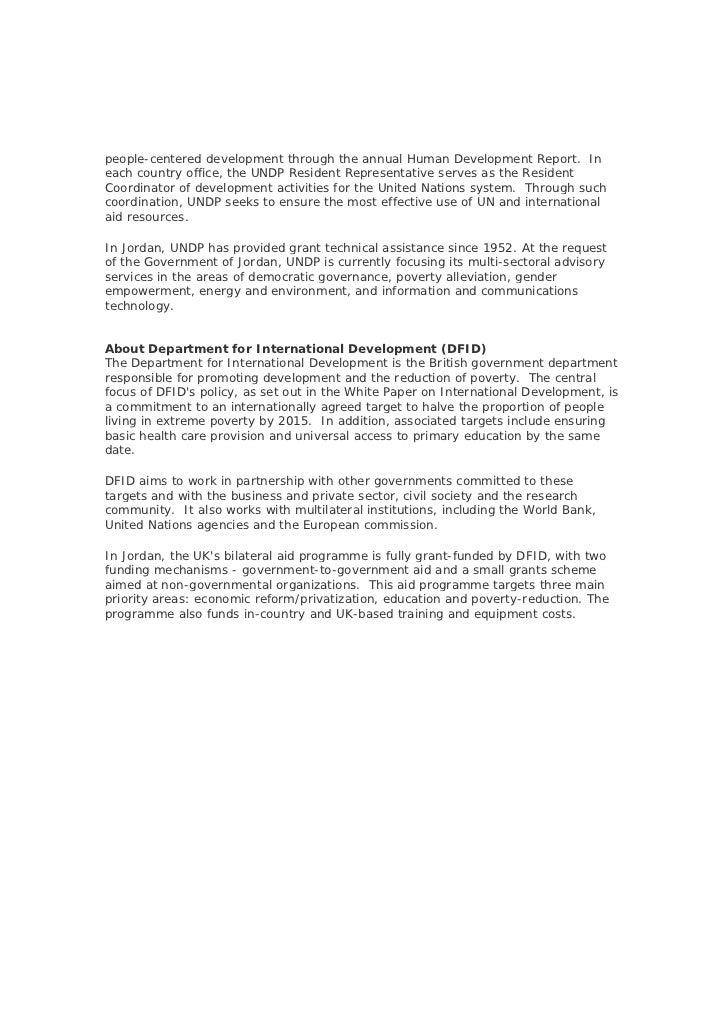 human development report 2000 pdf