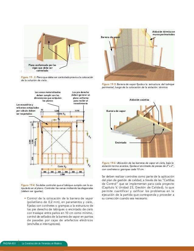 Construccion de caba as de madera 19 31 - Construccion de cabanas de madera ...