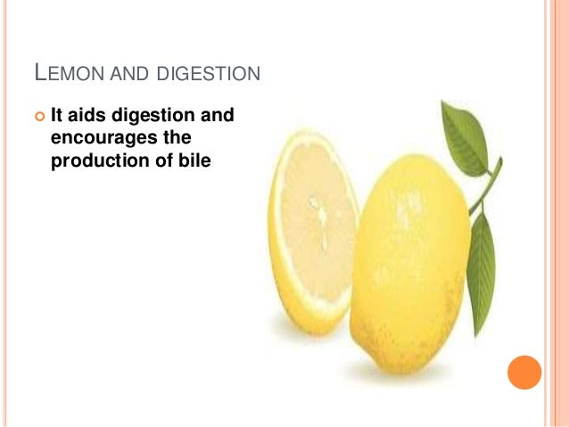 uses and advantages of citric acid essay Food additives are substances added to food to preserve flavor or enhance its  taste,  for example, acetic acid is written as e260 on products sold in europe,  but is simply known as additive 260 in some countries additive 103  there has  been significant controversy associated with the risks and benefits of food  additives.
