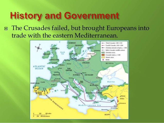 Winds of Change  Society had not changed much since the times of Charlemagne. The Nobles and Church still dominated soc...