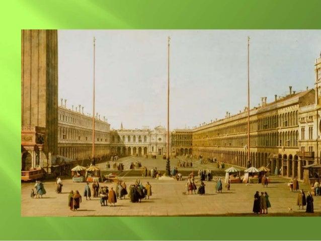 TheDeclarationoftheRightsofManandof theCitizen August 26, 1789 V Liberty! V Life! V Equality under the Law! V Property! V ...