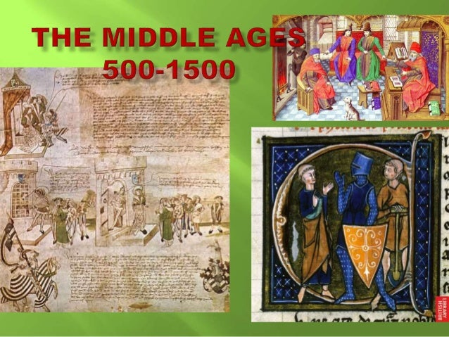  The Holy Roman Empire (962-1806) remained divided.