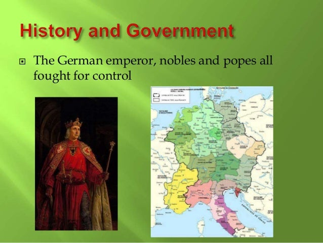  Winds of Change  After the 30's year War (1618-1648), your king became more important than religion in these wars.