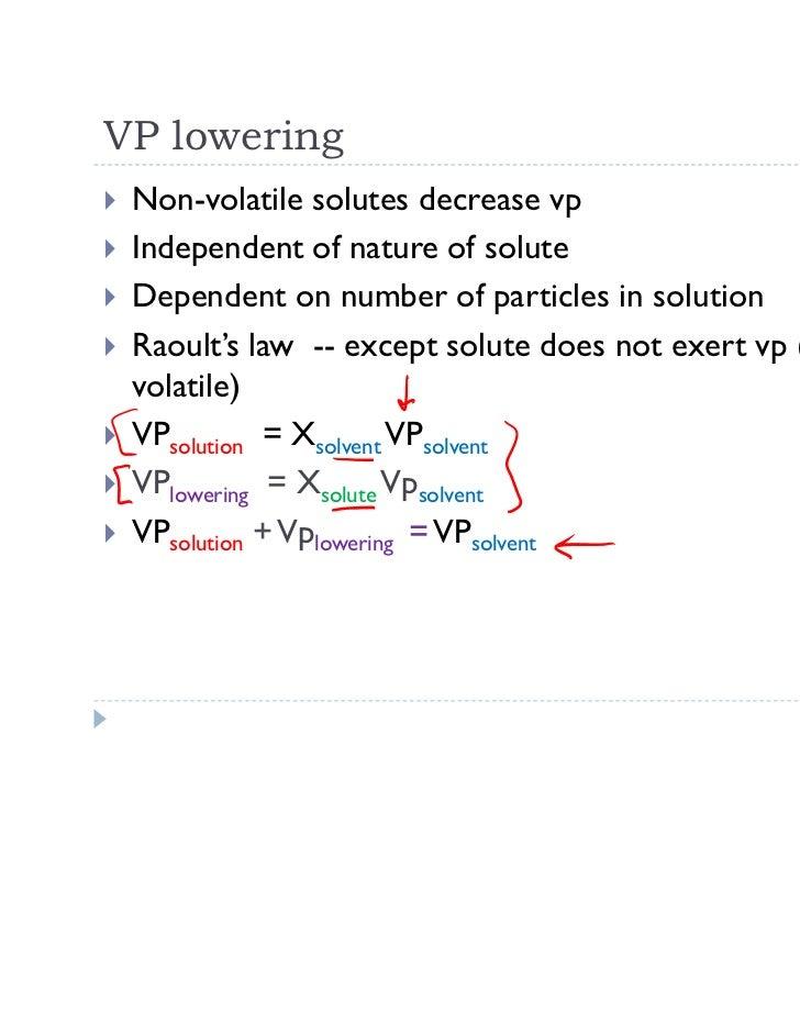 19 152-3-21-2011 colligative properties