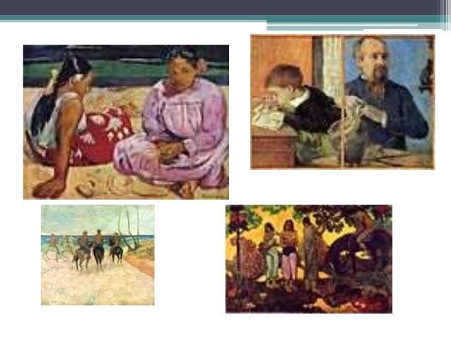 Οι πατατοφάγοι ( 1885)
