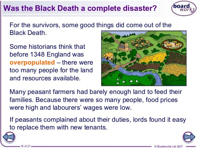 how did the black plague affect The black plague also affected shakespeare financially every time there was an outbreak, the theaters where shakespeare acted and his plays were performed closed this occurred three times during shakespeare's life in 1593, 1603 and 1608 all three times many fellow actors and acquaintances of shakrespeare died.